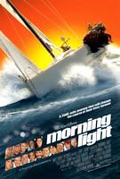 """Morning Light"" 2008 Disney Documentary Movie, Still photographer"