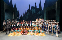 "ABT ""The  Sleeping Beauty"" Group #2 030715"