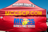 SCFTA - Art Teaches Event with the Marine & Family Services, Camp Pendleton 072415