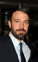 AFI Awards 2012 - Ben Affleck, Argo