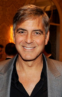AFI Awards 2012 - George Clooney, Argo