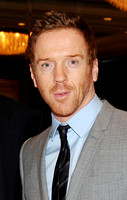AFI Awards 2012 - Damian Lewis, Homeland