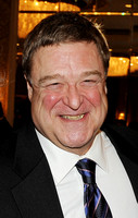 AFI Awards 2012 - John Goodman, Argo