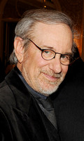 AFI Awards 2012 - Steven Spielberg, Director, Lincoln