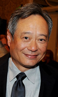 AFI Awards 2012 - Ang Lee, Director, Life of Pi