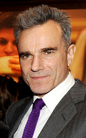 AFI Awards 2012 - Daniel Day-Lewis, Lincoln
