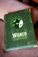 SCFTA - Wicked Brunch 030313