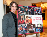 "AFI- ""An Evening with... Jay Roach"" 102815"