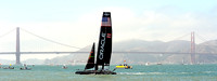 America's Cup World Series