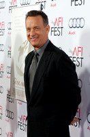 "AFI Fest - ""Saving Mr. Banks"" Red Carpet 110713"