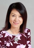 SCFTA - Board of Director