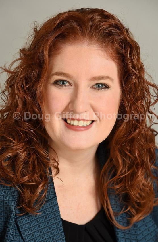 Monica Hartsock