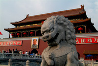 Imperial Tours China