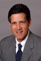 Hoag Hospital - Board of Director