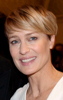Robin Wright, AFI Awards 2013