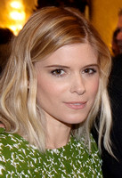 Kate Mara, AFI Awards 2013